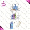 Corner Shower Rack