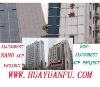Curtain wall,Aluminium composite panel,ACP,ACM,2M Width,Nano,Nano coating,Selfclean,Selfcleaning,Alucobest