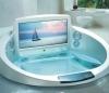 D-019 bathtub
