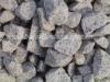 Decorative White Granite Crushed Stone