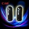 Dual active infrared pir 2 beams motion detectorABE-50/100/150/200/250
