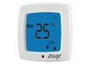 Electric Heating Thermostat