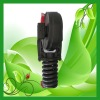 Excavator Idler For Komatsu PC400-6 208-30-00200