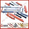 Excavator Parts Hydraulic Cylinder Accessories