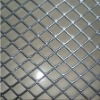 Expanded Mesh(factory)
