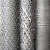 Expanded Steel Sheet Mesh