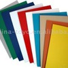 FIREPROOF ALUMINUM COMPOSITE PANEL(ACP)