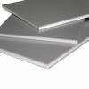 Fire-resistant Aluminum Composite Panel