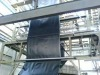 Flat Surface High Density Polyethylene