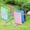 Folding Towel Rack/towel drying rack/drying rack