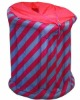 Folding air pressure sauna room,Portable sauna case,folding sauna case