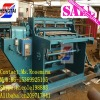 Full Automatic Welded Wire Mesh Machine(Direct Factory)