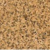 G672 Yellow Granite (Granite G672,Putian Rusty)
