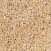 G682 (Golden Yellow Granite,Golden Rusty Granite)