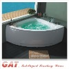 GA-1500  massage bathtub