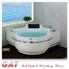 GA-1515 massage bathtub