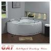 GA-1550-1 massage bathtub