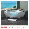 GA-1580 massage bathtub