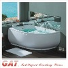 GA-201-1RL  massage bathtub