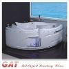 GA-203 massage bathtub