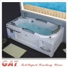 GA-212-1R/L  simple bathtub