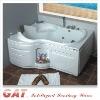 GA-219H massage bathtub