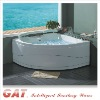 GA-220 Massage bathtub
