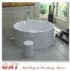 GC-316A Classic Bathtub