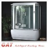 GL-1811  steam bathroom