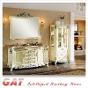 GT-S006 Solid wood Cabinet