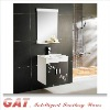 GT-S052 Cabinet Basin