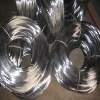 Galvanized Binding Wire For Construction