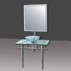 Glass Basin,wash Basin,bathroom Basin,washbasin