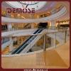 Glass Railing(DMS-6725)