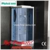 Glass Shower Screen P-7002