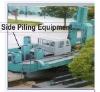 Global Valve Floor Heating Water Separator