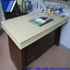 Good quality & best price solid surface artificial stone