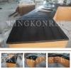 Grand corian kitchen countertop