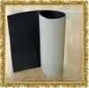 HDPE Compound waterproof membrane