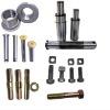 HESEN construction machinery parts