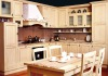 Handel B Kitchen cabinet