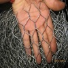 High Quality Hexagonal Wire Mesh