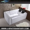 High Quality New Design spa tubs