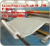 High Strength Compound Geomembrane (Geotextile+Geomembrane )