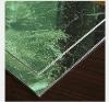 High quality aluminium composite panels(ACP)