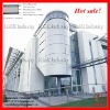 Hote sale aluminum sheet ALUMASTER ACM