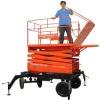 Hydraulic lift table,scissor lift table