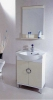 IRAN PVC bathroom cabinet