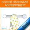 Iron Plastic Spraying Towel Racks(HOT!!!)   CX-B01P