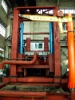 KT5000 Type The Biggest Hydraulic Power Unit Drill Machine